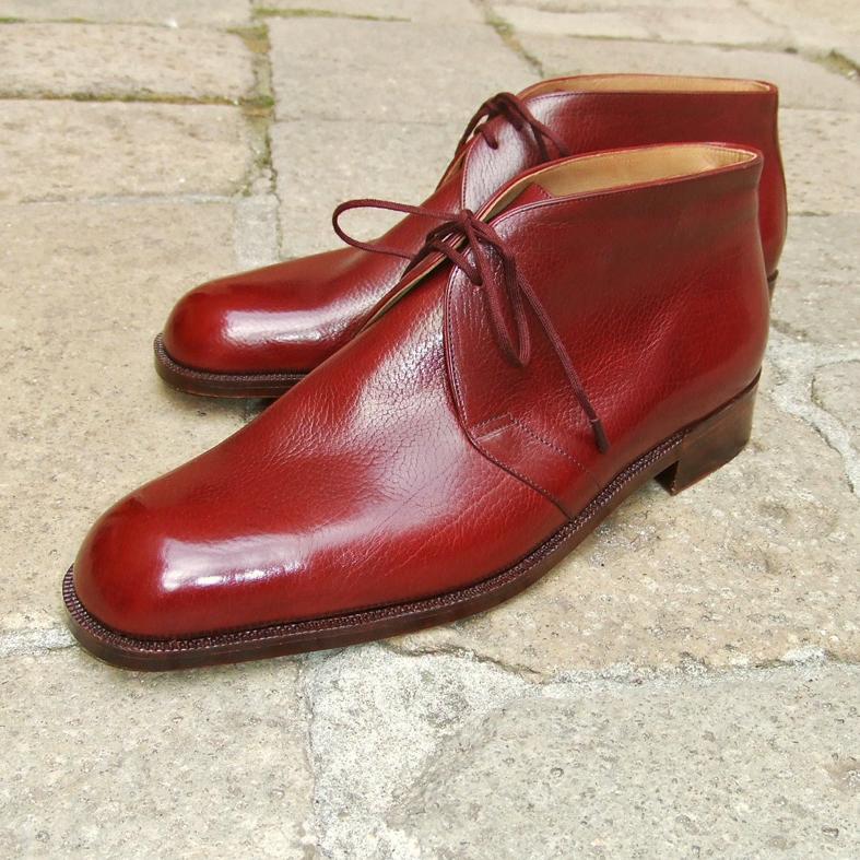 hilo boot
