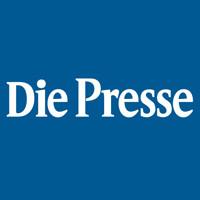 DIEPRESSE_Logo_2