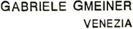 logo grandeBN
