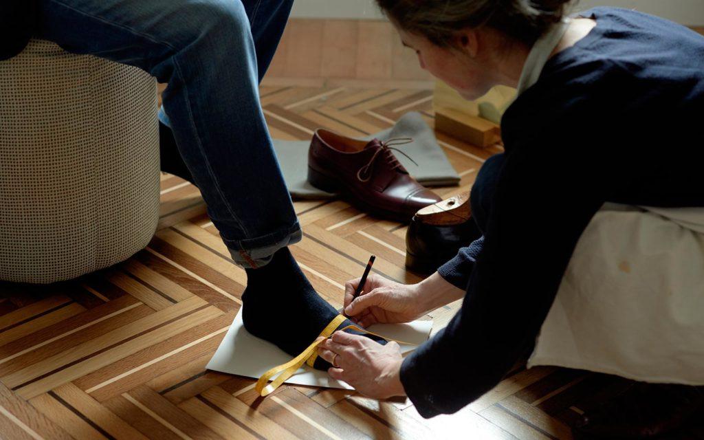 shoes_maker_casaflora_venezia_2-e1489140728559-1024x640