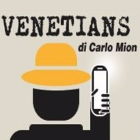 venetians_carlo mion