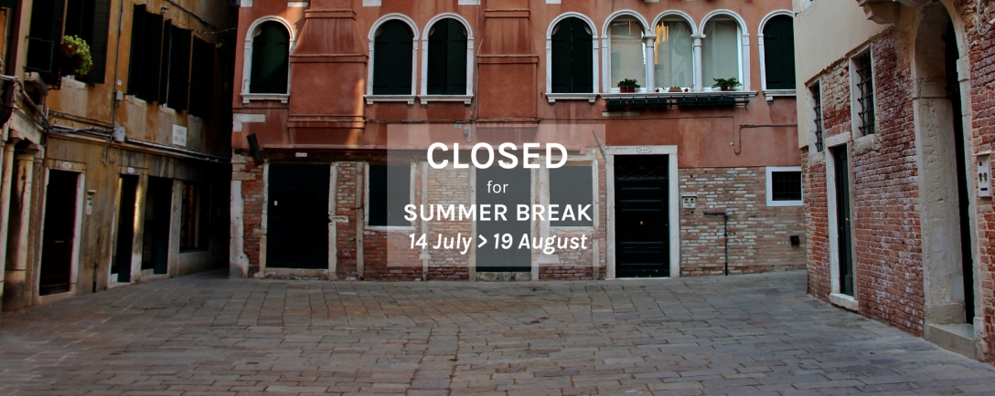 summer_break_01